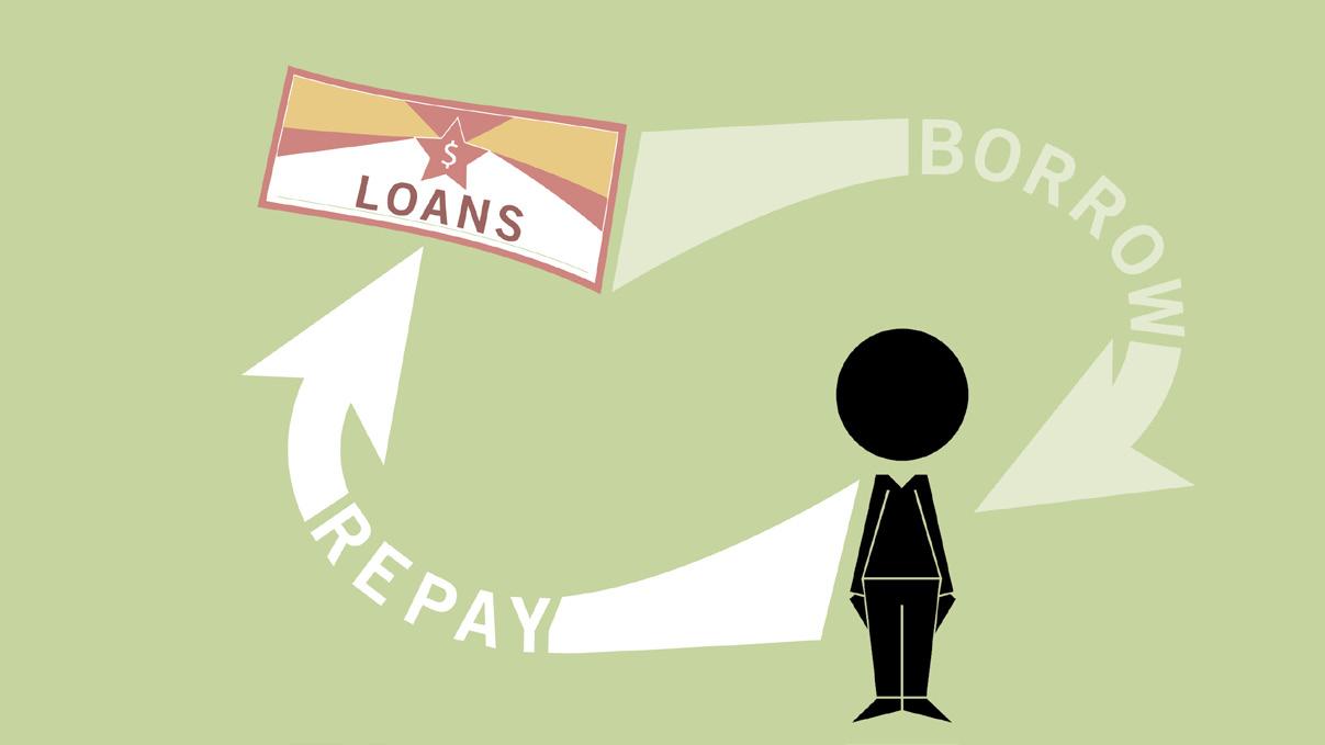 No Deposit Finance Home Loans